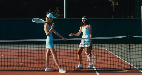 Tennis-Fashion-Shoot-15