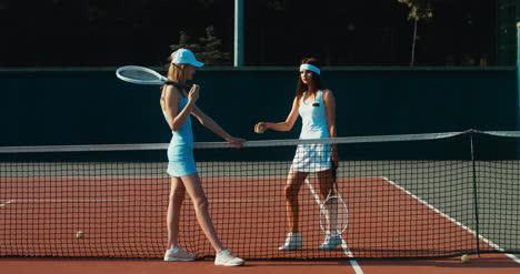 Sesión-De-Tenis-De-Moda-15
