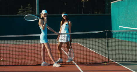 Tennis-Fashion-Shoot-16