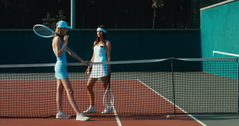 Tennis-Fashion-Shoot-17