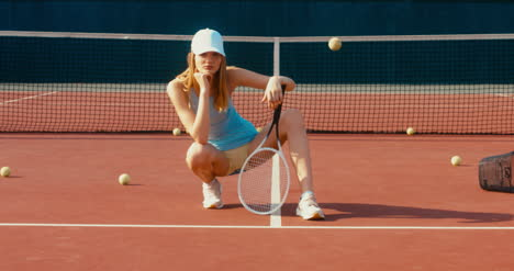 Tennis-Girl-Cinemagraph-08