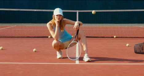 Chica-De-Tenis-Cinemagraph-08