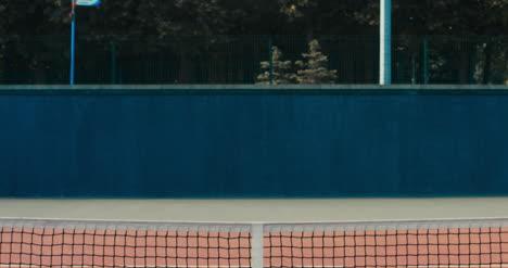 Tennis-Fashion-Shoot-21