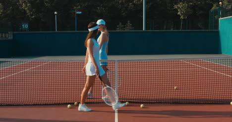 Sesión-De-Tenis-De-Moda-23