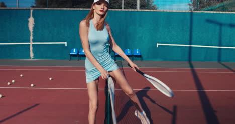 Tennis-Mode-Shooting-24