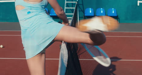 Tennis-Fashion-Shoot-27