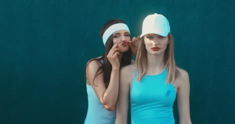Tennis-Fashion-Shoot-28