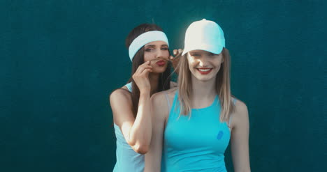 Tennis-Fashion-Shoot-29
