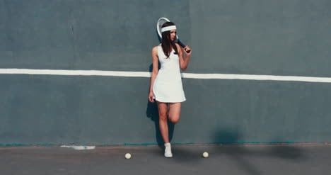 Tennis-Girl-Cinemagraph-09