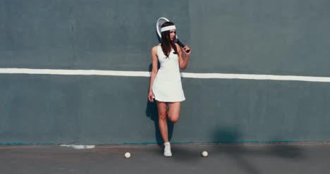 Chica-De-Tenis-Cinemagraph-09