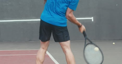 Hitting-Practice-Against-Wall-02