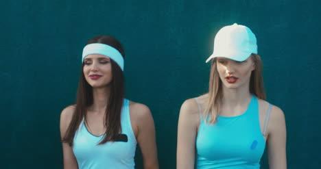 Tennis-Fashion-Shoot-31