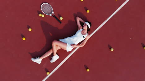 Tennis-Fashion-Shoot-35