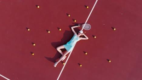 Tennis-Fashion-Shoot-36