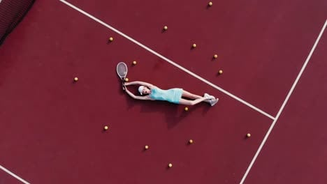 Tennis-Fashion-Shoot-37