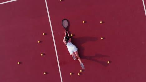 Tennismode-Shooting-38
