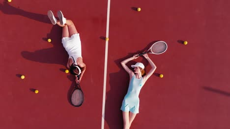 Tennis-Fashion-Shoot-40