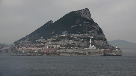 Gibraltar-Rock-End-With-Lighthouse-And-Mosque