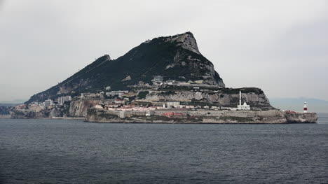 Gibraltar-Rock-Hard-Light