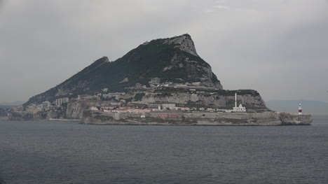 Gibraltar-Rock-With-Lighthouse-And-Mosque