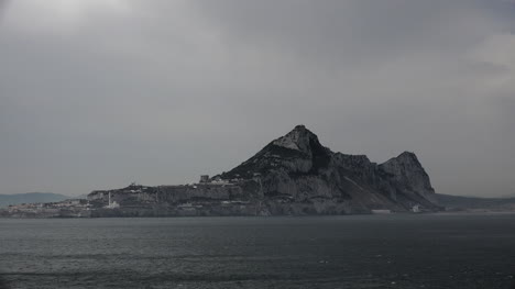 Gibraltar-East-Side-Contrast