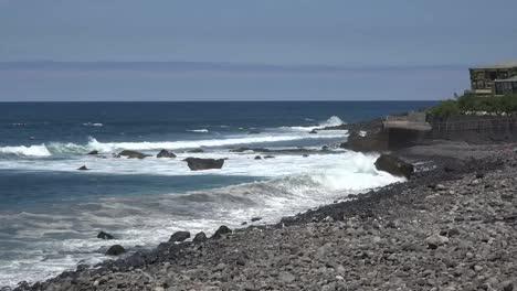 Madeira-View-Of-North-Shore-Beach
