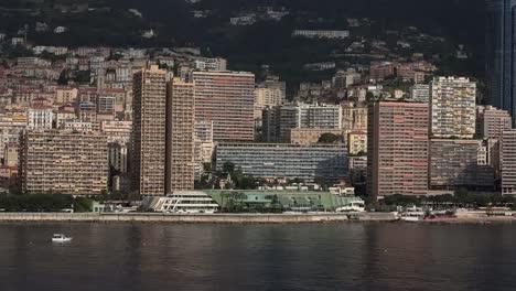 Monaco-Zoom-To-Buildings