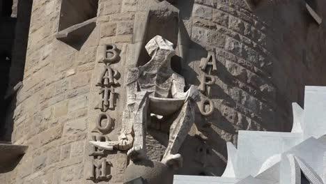 Spain-Barcelona-Sagrada-Familia-Apostle-Bartholomew-With-Knife