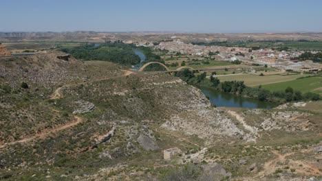 Spain-Ebro-River-Looking-Toward-Sastago