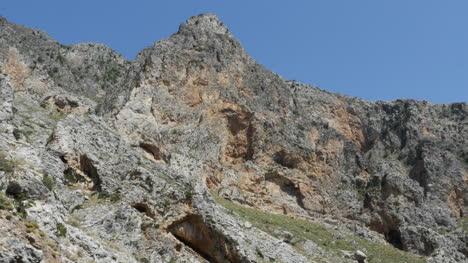 Greece-Crete-Kourtaliotiko-Gorge-Stony-Heights