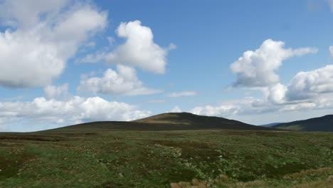 Ireland-Wicklow-Mountains