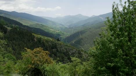 Spain-Catalan-Mountain-Valley
