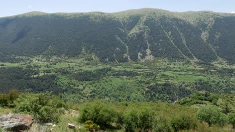 Spain-Catalan-Mountain