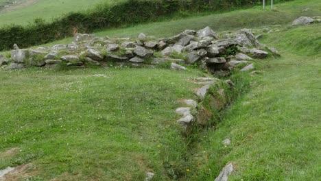 Ireland-County-Cork-Drombeg-Ancient-Hearth