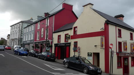 Ireland-County-Kerry-Killorglin-View