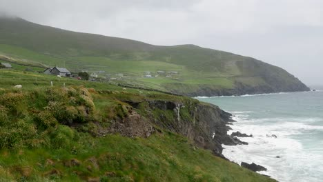 Ireland-Dingle-Peninsula-Lands-End-Farms