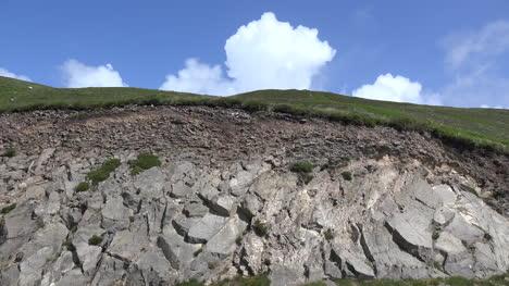 Ireland-Dingle-Peninsula-Rock-Cut
