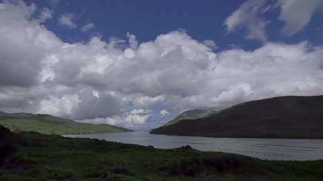 Ireland-County-Galway-Clouds-Moving-Over-Killary-Fjord