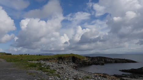 Ireland-County-Galway-Clouds-Time-Lapse
