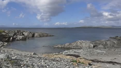 Ireland-County-Galway-Coast-At-Rinvyle-Low-Tide-Pan