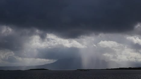 Ireland-County-Galway-Dramatic-Rain-Clouds
