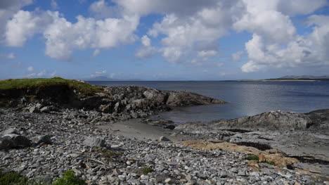 Ireland-County-Galway-Men-Walking