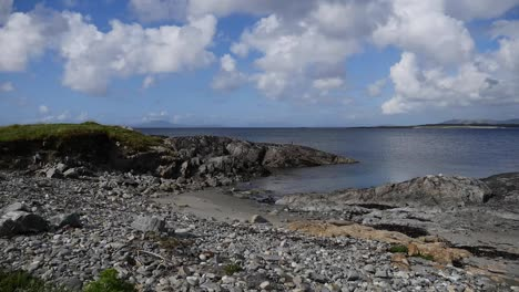 Ireland-County-Galway-View