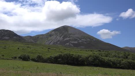 Ireland-Croagh-Patrick-Clouds-Over-Sacred-Peak