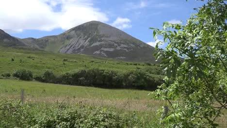 Ireland-Croagh-Patrick-View-Of-Sacred-Mountain
