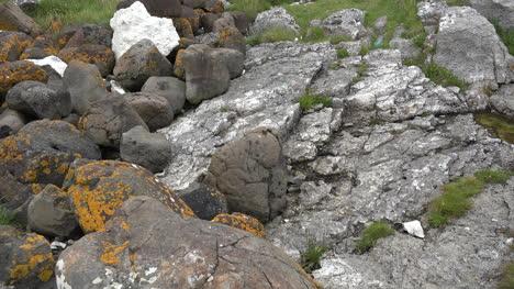 Northern-Ireland-Antrim-Rocks-By-Coast