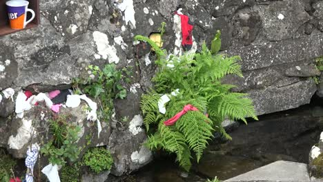 Northern-Ireland-St-Aidans-Holy-Well-And-Ferns