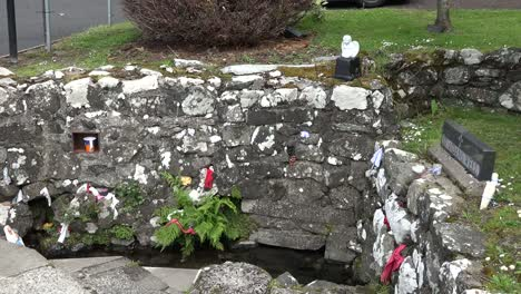 Northern-Ireland-St-Aidans-Holy-Well