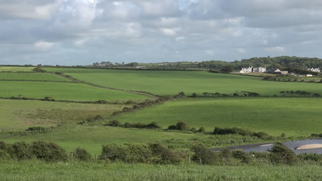 Northern-Ireland-View-Over-Fields-Pan