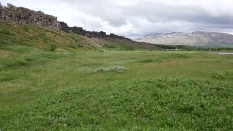 Iceland-Pingvellir-Rift-Beyond-Meadow